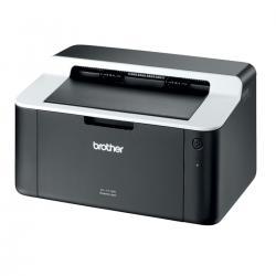 Laser-Printer-BROTHER-HL1112E