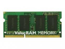 8GB-DDR3L-SODIMM-1600-KINGSTON