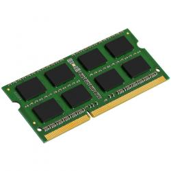 4GB-DDR3L-SODIMM-1600-Kingston