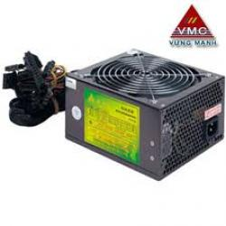 ATX-550W-ATX-550W-Power-Supply-GOLDENFIELD-AC-115-230V-47-63Hz-DC-3.3-5-12V-550W-Retail-3XSATA-conector-2-x-MOLEX-power-cable-incl.-1x120-Black-Nickel-Efficiency-75