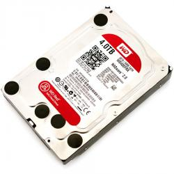 WD-Red-HDD-Desktop-3.5-4TB-64MB-RPM-IntelliPower-SATA-6-Gb-s-