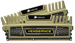 2X8GB-DDR3-1600-CORSAIR-VENGENCE-KIT
