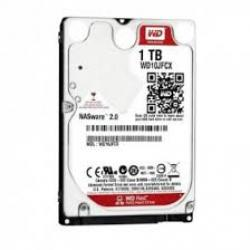 HDD-1TB-WD-Red-2.5-SATAIII-16MB-3-years-warranty-