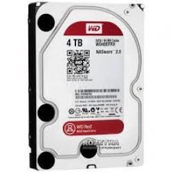 HDD-4TB-SATAIII-WD-Red-64MB-for-NAS-3-years-warranty-