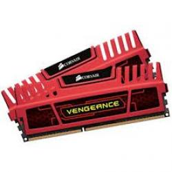 2x4GB-DDR3-1600-CORSAIR-VENGENCE-PRO-KIT