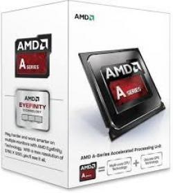 AMD-CPU-Richland-A4-Series-X2-6300-3.7GHz-1MB-65W-FM2-box-Radeon-TM-HD-8370D