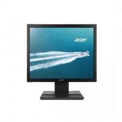 Acer-V176Lbmd