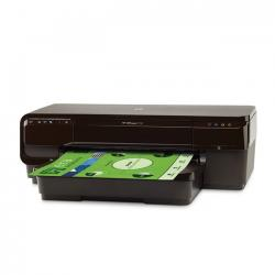 HP-Officejet-7110-WF-ePrinter