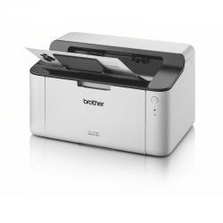 Brother-HL-1110E-Laser-Printer