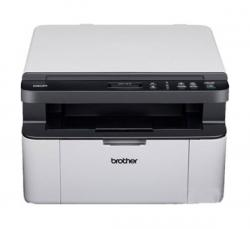 Brother-DCP-1510E-Laser-Multifunctional