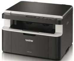 Brother-DCP-1512E-Laser-Multifunctional