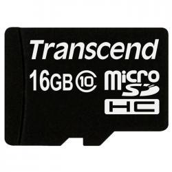 Transcend-16GB-micro-SDHC-No-Box-Adapter-Class-10-
