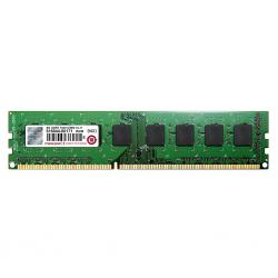 Transcend-8GB-JetRam-240Pin-DIMM-DDR3-PC1600-CL11-2Rx8-