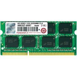 4GB-DDR3-SODIMM-1333-Transcend