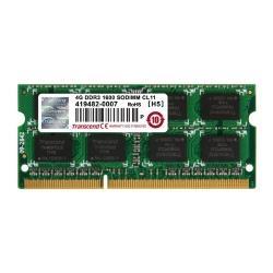 4GB-DDR3-SODIMM-1600-Transcend