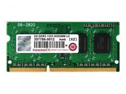 8GB-DDR3L-SODIMM-Transcend