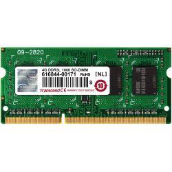 4GB-DDR3L-SODIMM-1600-Transcend