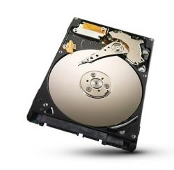Seagate-Momentus-Thin-500GB-2.5-SATA-5400-16MB-No-Encryption