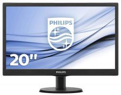 Philips-203V5LSB26-10