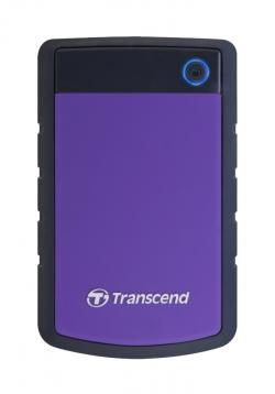 Transcend-1TB-StoreJet-2.5-SATA-Portable-HDD-USB-3.1