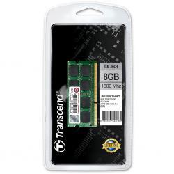 Transcend-8GB-JM-DDR3-1600-SO-DIMM-CL11-2Rx8