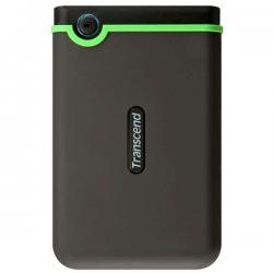 Transcend-500GB-StoreJet-25M3-USB-3.0-2.5-SATA-