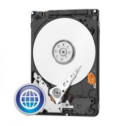 HDD-750GB-WD-Blue-2.5-SATAIII-8MB-2-years-warranty-