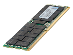 8GB-DDR3-1600-HP