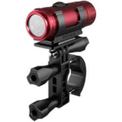 Car-Video-Recorder-PRESTIGIO-RoadRunner-710X-1920x1080-Video-Red