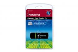 Transcend-Compact-Card-Reader-P5-Black-
