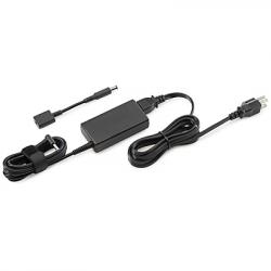H6Y88AA-45W-SMART-AC-ADAPTER