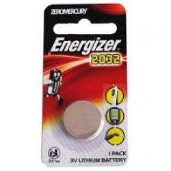 LITH-BATT-ENERGIZER-CR2032