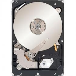 HDD-Desktop-WD-Black-3.5-2TB-64MB-7200-RPM-SATA-6-Gb-s-