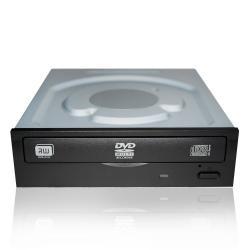 LITE-ON-IHAS122-DVD-RW-22x-Super-Multi-SATA-Black-Bulk
