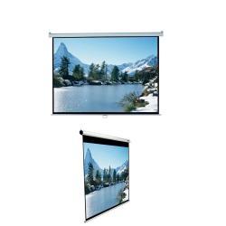 Elite-Screen-M80NWV-Manual-80-4-3-162.6-x-121.9-cm-White
