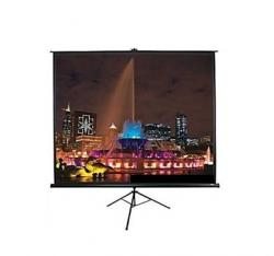Elite-Screen-T100UWV1-Tripod-100-4-3-203.2-x-152.4-cm-Black