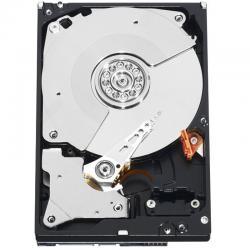 HDD-Desktop-WD-Black-3.5-1TB-64MB-7200-RPM-SATA-6-Gb-s-