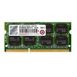 4GB-DDR3L-1600-SODIMM-Transcend