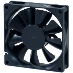 Ventilator-Fan-80x80x20-EL-Bearing-2500-RPM-EC8020M12EA