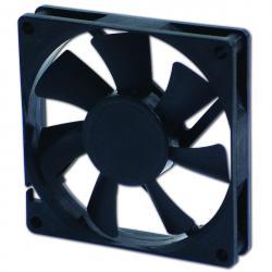 Ventilator-Fan-80x80x15-EL-Bearing-2500-RPM-EC8015M12EA