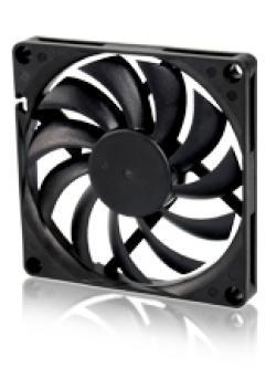 Ventilator-Fan-80x80x10-EL-Bearing-3000-RPM-EC8010M12EA