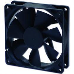 Ventilator-Fan-92x92x25-Sleeve-2200rpm-EC9225M12SA
