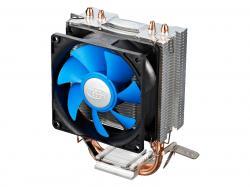 Ohlazhdane-CPU-Cooler-Ice-Edge-Mini-FS-775-1155-AMD
