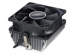 Ohlazhdane-CPU-Cooler-CK-AM209-AMD