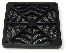 Filtyr-Fan-Filter-Plastic-92mm