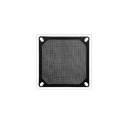 Filtyr-Fan-Filter-Metal-Black-80mm