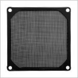 Filtyr-Fan-Filter-Metal-Black-92mm
