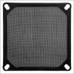 Filtyr-Fan-Filter-Metal-Black-140mm