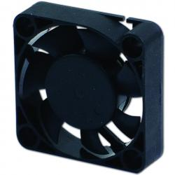 Ventilator-Fan-40x40x10-EL-Bearing-5000-RPM-