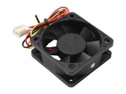 Ventilator-Fan-50x50x20-EL-Bearing-4500-RPM-
